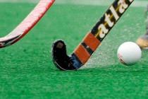 Pakistan hockey league to take place towards the end of 2016