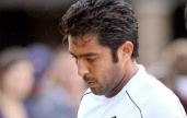 Pakistan´s-Aisam-ul-Haq-goes-down-in-first-round-of-Brisbane-img33533_668