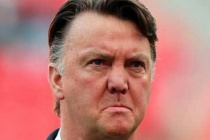 LVG needs to lift FA Cup and secure UCL qualification in order to survive
