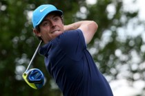 McIlroy hopes return to Quail Hollow kickstarts 2016 campaign