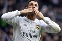 Keane wants to see Ronaldo playing at LA Galaxy