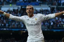 Bale can inspire Real Madrid in UCL final