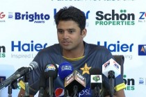 Pakistan team wants to give tough time to England says Azhar Ali
