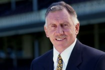 'Test cricket needs protection' says Ian Chappell