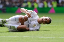 Lucas Vazquez suffers injury; might miss UCL final