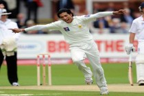 PCB confident about Mohammad Amir getting UK visa