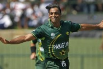 Mickey Arthur has eight months to prove his worth- Shoaib Akhtar
