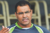 My recommendations are not implemented thoroughly says Waqar Younis