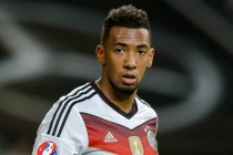 Business as usual for Germany's Paris return – Boateng