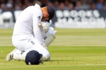 Bairstow highs and lows as Sri Lanka hit back