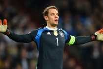Knockout ties will bring out best in Germany – Neuer