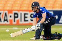 2nd ODI: England eye unassailable lead in ODI series