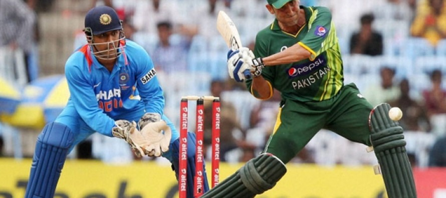 ICC publicly admits to tweaking draws