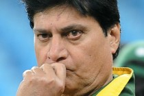 Mohsin Khan lashes out at team management on discipline issue