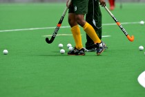 FIH praises the efforts of PHF in reviving hockey
