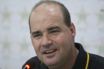 I was absolutely absorbed watching Shah bowl, says Arthur