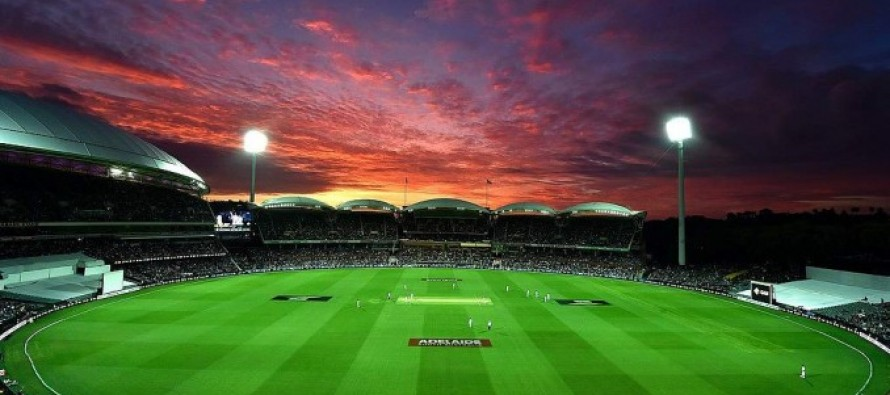 South Africa agree to day-night Australia Test