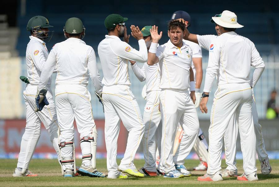 76-wickets-for-Yasir-Shah16787990_2015115105556
