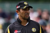 Azhar Mahmood offered assistant coach's role by PCB