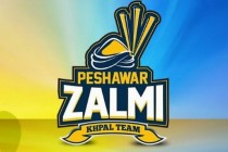Peshawar Zalmi's owner bids for a franchise in hockey league