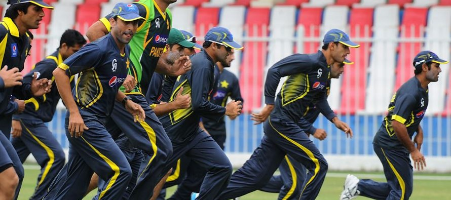 PCB delays the decision to award central contracts