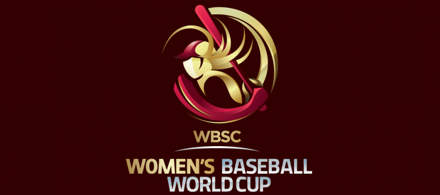 Pakistan Women's Baseball team qualifies for the World Cup