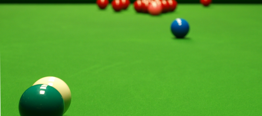 Asjad to face Babar in final of national snooker championship