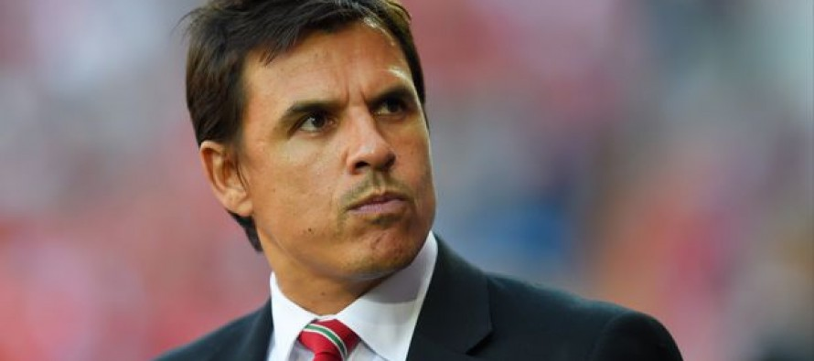 Dangerous to dream too much, says Coleman