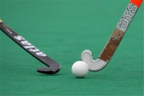 PHF's hockey league may face some legal obstacles