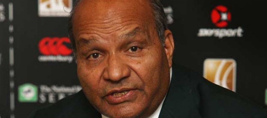 Intikhab Alam recalls his undefeated tour of England as a captain
