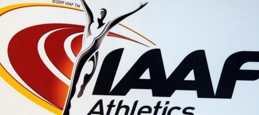 Russia's Rio hopes at stake as IAAF votes