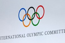 Extra-doping scrunity for Russians, Kenyas before Rio – IOC