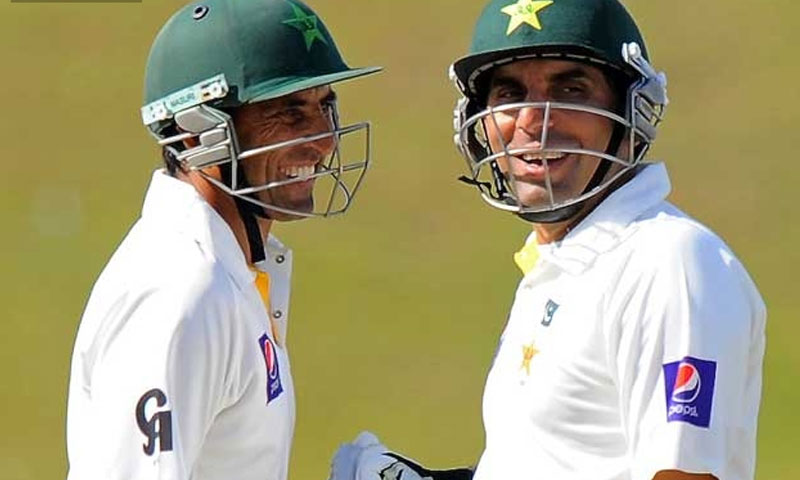 Misbah-Younis1