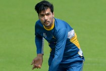 Pakistan's Amir backs life bans for fixers