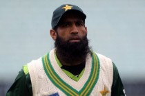 Mohammad Yousuf backs the squad selected by Inzamam for English tour