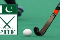 PHF organizes multiple events to celebrate Olympic week