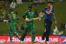 ICC weighs introduction of 13-side ODI league