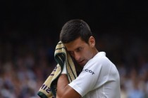 Wimbledon multi-millionaires throw in the towel