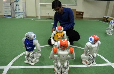 Rise-of-the-machines-Pakistani-roboteers-hunt-global-soccer-glory_StoryPicture