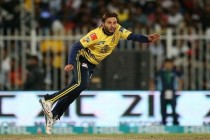 """It is not that I am confined to Peshawar Zalmi only,"" says Afridi"