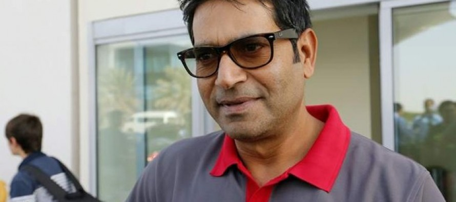 Aaqib Javed agrees to join as bowling consultant for NCA