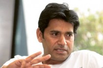 PCB might bring in Aaqib Javed as bowling coach