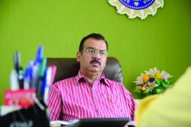 BCCI marketing head arrested in Goa