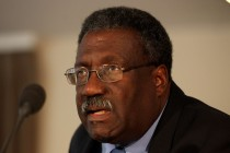 Browne replaces Clive Lloyd as chairman of Windies selectors