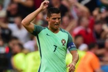 Portuguese channel demands apology from Cristiano Ronaldo