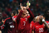 Enigmatic Portugal could muddle their way through to the final