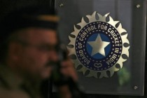 India shortlist 21 candidates for head coach role
