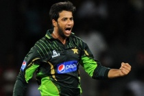 Imad Wasim signed by Tallawahs in CPL