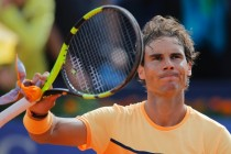 Nadal set for Toronto return before Olympics