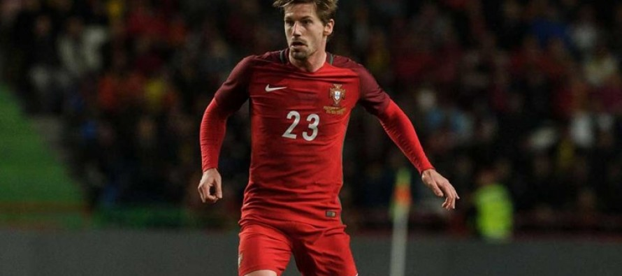 Portugal's Silva confident they will get the job done